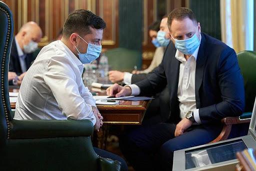 «Отдельная большая проблема!»: Зеленский дал важное поручение СБУ и МВД. «Работают круглосуточно»