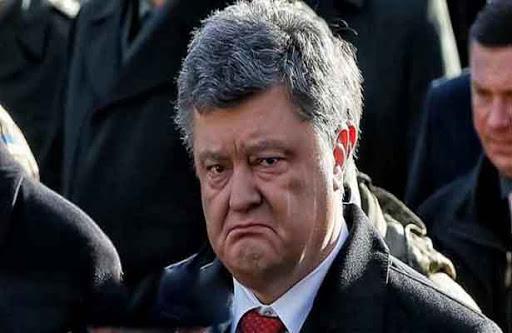 «Сделать это принудительно!»: Суд принял нашумевшее решение по делу Порошенко. Уже 10 июня!