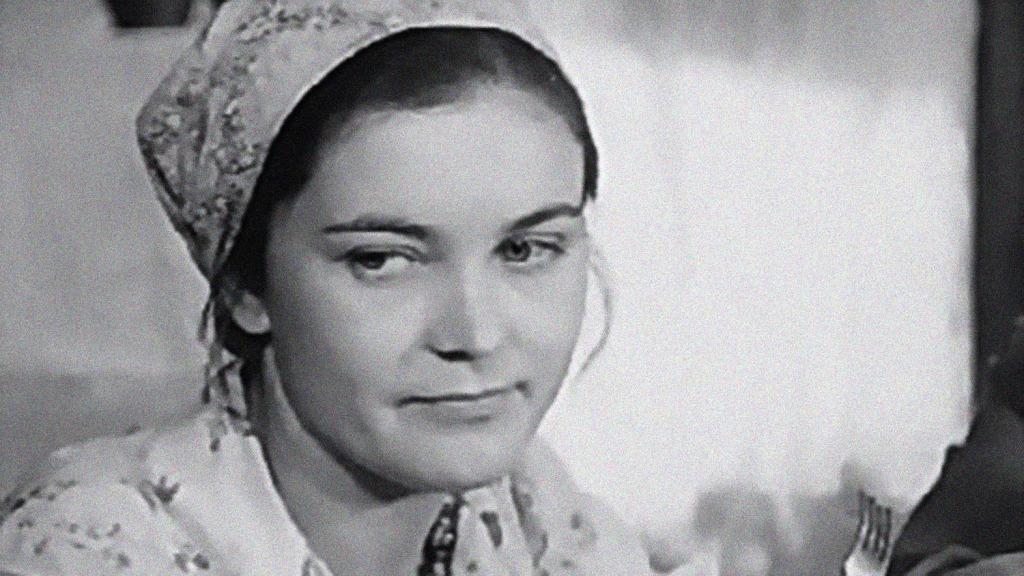 Ирины больше нет: ушла из жизни легендарная российская актриса. Звезда эпохи