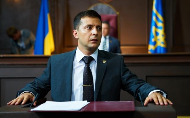 «Когда необходимо, добьется своего!»: Стефанчук сделал громкое заявление о Зеленском. Хочет войти в историю!