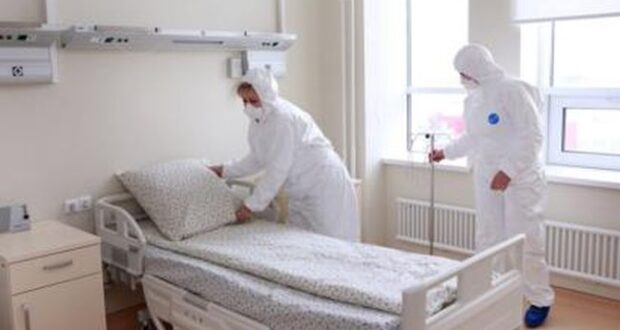 Ушла во сне: 9-летняя девочка умерла от коронавируса. «Никто даже не подозревал»