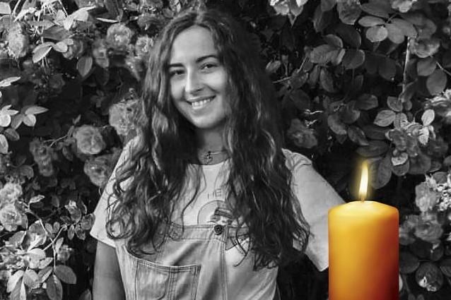 «Умерла в больнице от потери крови»: На Черниговщине на улице нашли без сознания девушку. «Единственный ребенок у родителей»