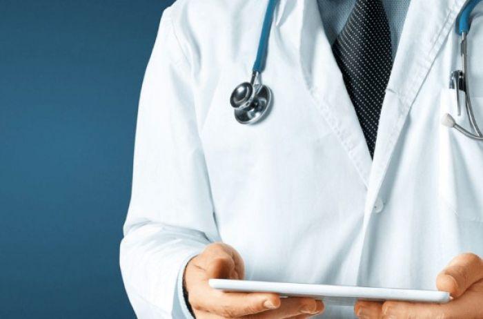 За смерть роженицы и нанесении вреда ребенку: На Львовщине будут судить 4 медиков