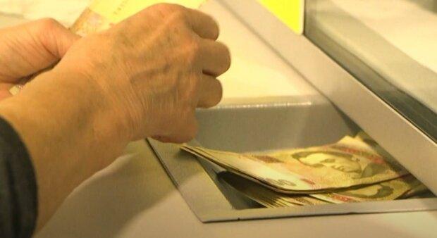 Тройной перерасчет пенсий в Украине. Когда и кому повезет получить надбавки