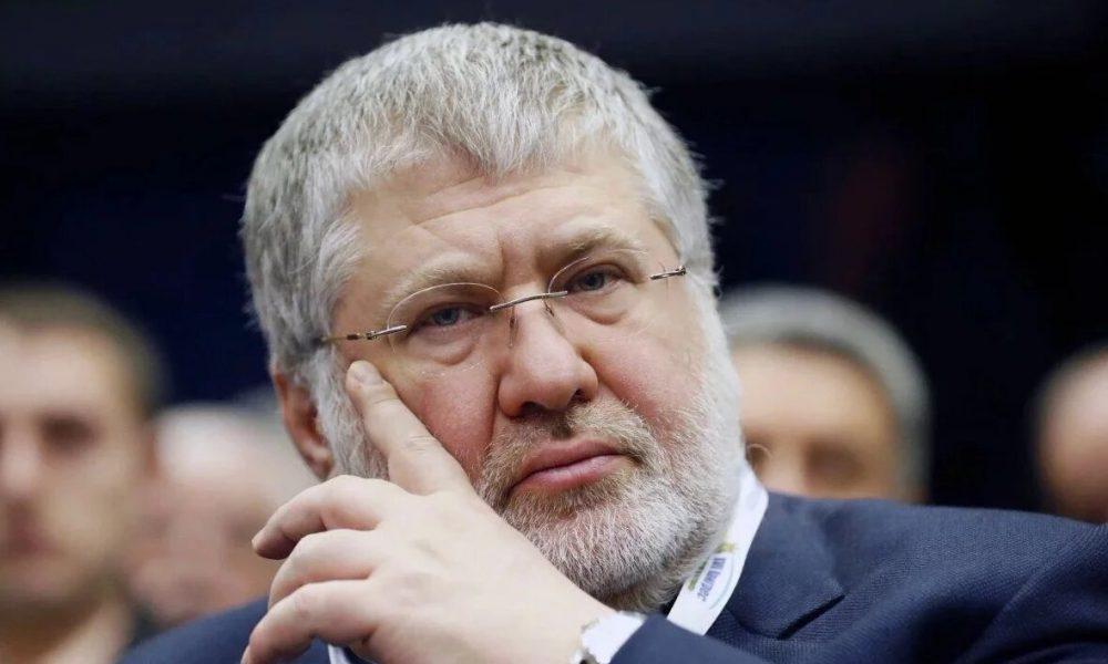 Коломойский в ауте! Они бросили — стала известна скандальная «правда». Украинцы ошарашены