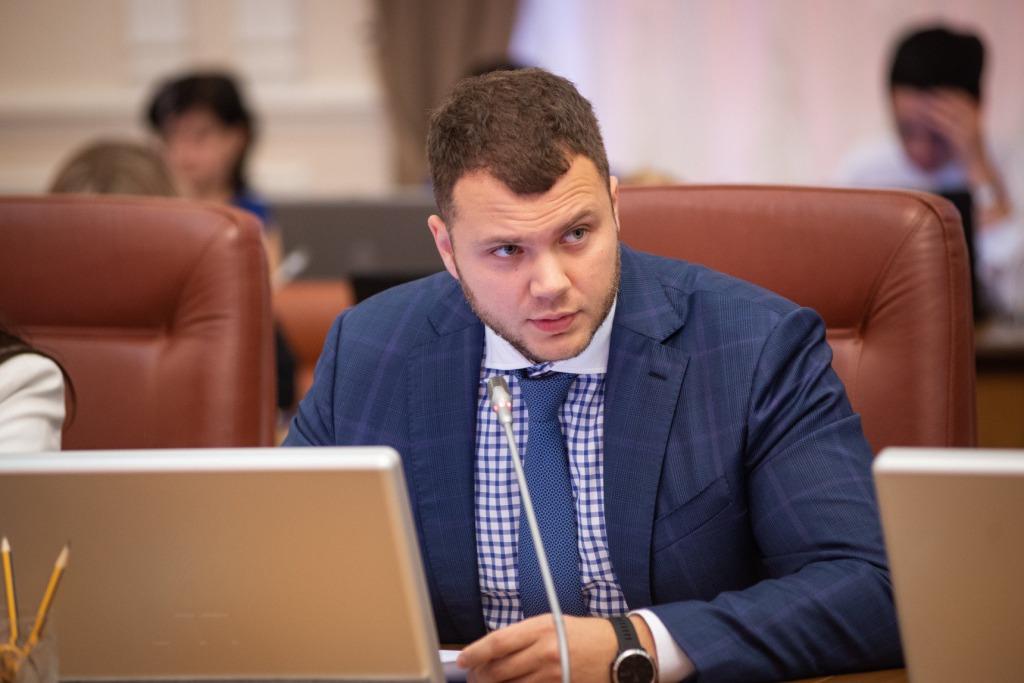 Всего пять стран. В Кабмине сообщили, куда могут отправиться украинцы на отдых: с некоторыми правилами