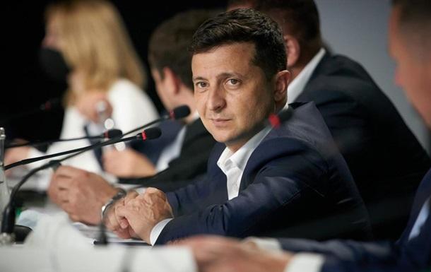 Победил! Владимир Зеленский срочно обратился к Дуде. «Искренне поздравляю «