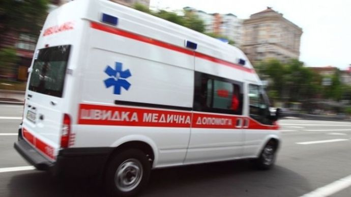 Показатель вырос втрое. Украинцам сообщили тревожную новость о коронавирусе. Всего за месяц