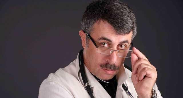 «Есть какие-то новые открытия?» Комаровский резко раскритиковал новые карантинные правила — есть более разумные решения