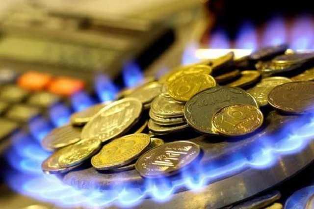 Уже с августа! В Украине могут резко вырасти цены на газ. Кабмин принял неожиданное решение