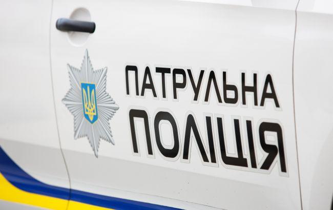 «Стояли и наблюдали» Новые детали дела о стрельбе в Киеве: будут отвечать