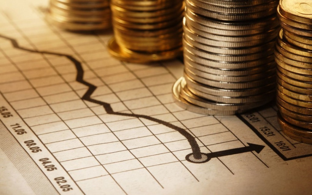 «Почти каждая четвертая гривня кредитная». В Украине сложился рекордный дефицит бюджета: увеличился более чем в три раза