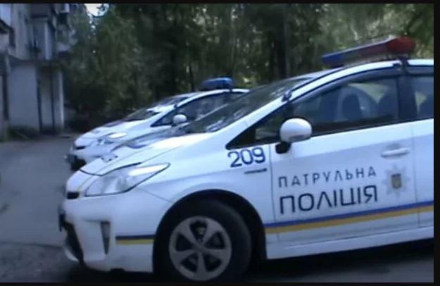 «Умерла на месте»: На Львовщине 10-летняя девочка попала под колеса грузовика