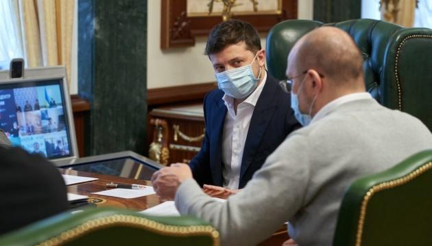 Готов понесли наказание! Зеленский обратился к украинцам. Нарушил закон -все равны!
