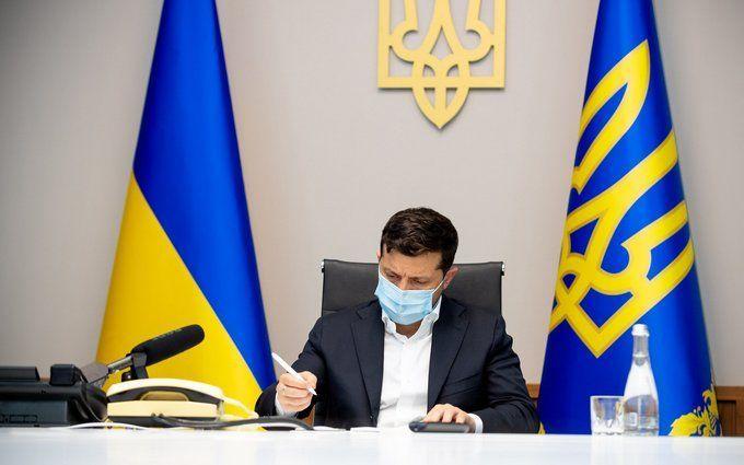 «Это просто невозможно сделать» У Зеленского сделали важное предупреждение украинцам. «У нас нет времени»