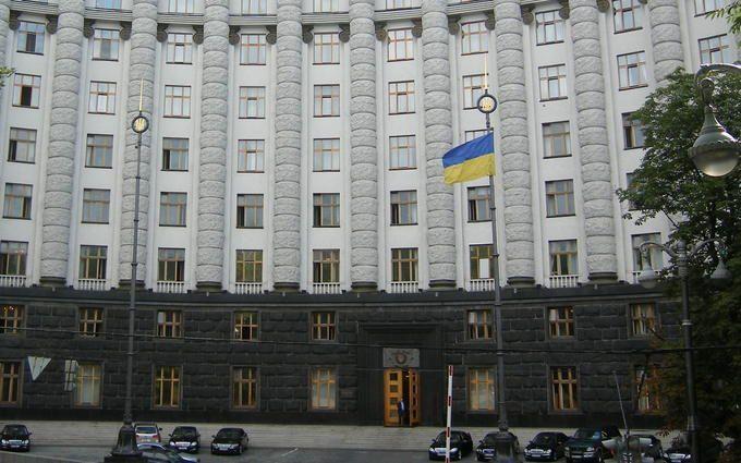 «Украинцы даже не чувствуют». В Кабмине удивили украинцев заявлением. «Уже состоялась»
