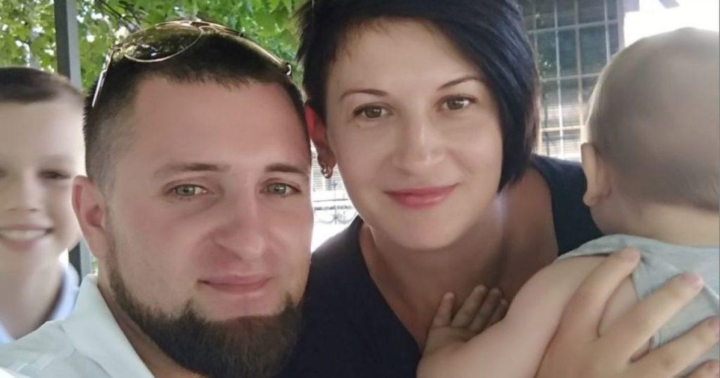 «Каждые три месяца химиотерапия»: Помогите Алине побороть страшную болезнь