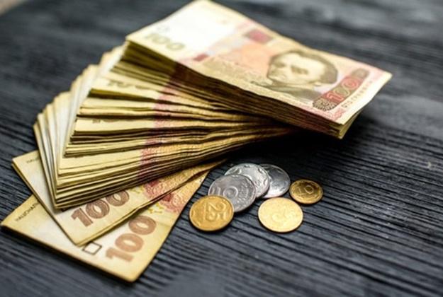 «На уровне 6 тысяч». Украинцам сообщили об изменениях в выплатах: кого и как коснется
