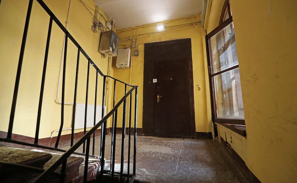 «Жена расчленила тело и спрятала в холодильнике»: В собственной квартире нашли мертвым известного украинского музыканта