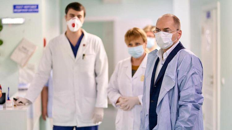 «Оказались на грани существования»: В Минздраве сделали тревожное заявление. В результате второго этапа медицинской реформы
