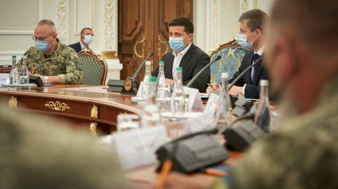 «Очень серьезный шаг». Зеленский сделал громкое заявление о прекращении огня, важная деталь. «Ждем подписи»