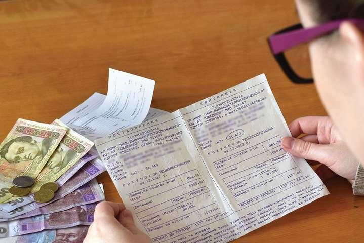Тарифы на коммуналку неожиданно пересмотрят, в Минфине заявили об изменениях: чего ждать в платежках