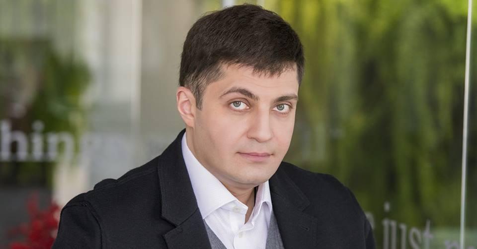 Порошенко «вписался за алмазных прокуроров»: Давид Сакварелидзе шокировал откровенным заявлением