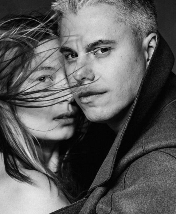 «Таран осталась в прошлом»: Андрей Доманский показал поклонникам красавицу-жену