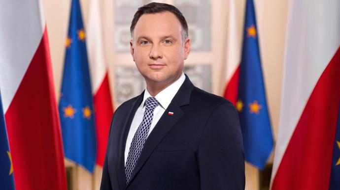 С незначительным отрывом! На выборах в Польше победил Дуда — СМИ