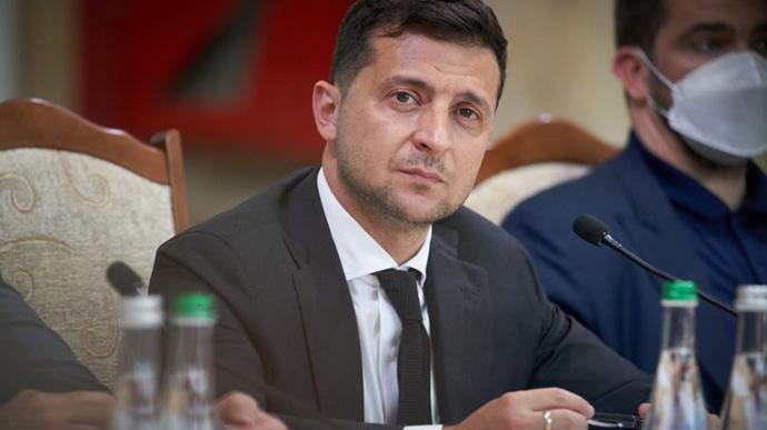 Пока нет! Неожиданное заявление Зеленского всколыхнуло украинцев, не готовы. «Контролировать очень сложно»