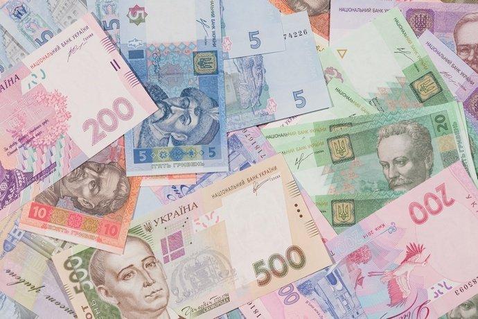 Межбанк закрылся! Курс валют на 17 июля 2020 года