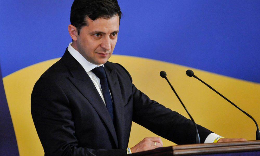 Это произойдет в сентябре! Власти дали громкое обещание украинском, стало стыдно за такое: уже воплощают