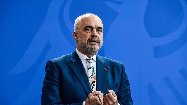 «Облегчит проблемы гражданского населения». Глава ОБСЕ одобрил новую договоренность о Донбассе. «Важный шаг»