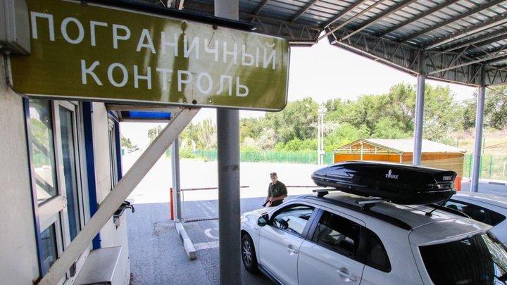 Допросили и выписали штраф. Оккупанты подготовили крымчанам новый сюрприз: заставляют предъявить