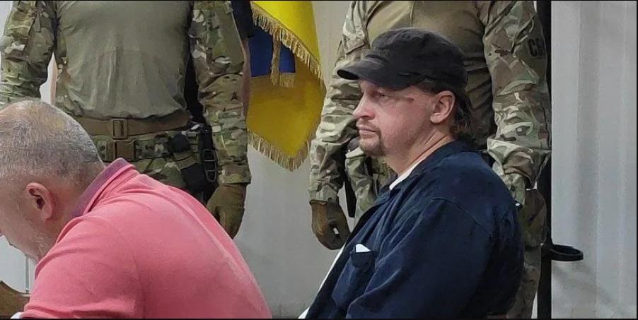 Прямо в зале суда! Луцкий террорист сделал неожиданное заявление, были другие планы. «Хотел найти там правду»