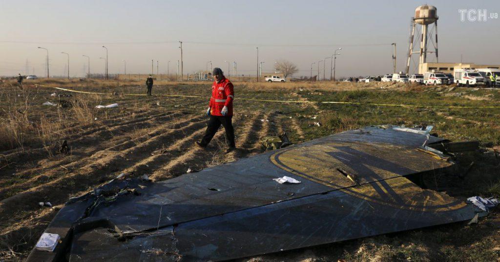 Трагедия с самолетом МАУ: Кулеба назвал дату прибытия делегации Ирана для переговоров
