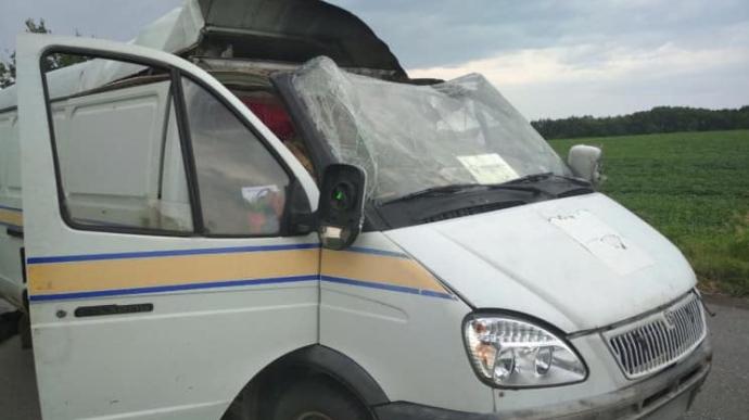 Их задержали! Внезапная новость поразила украинцев. блестящая операция
