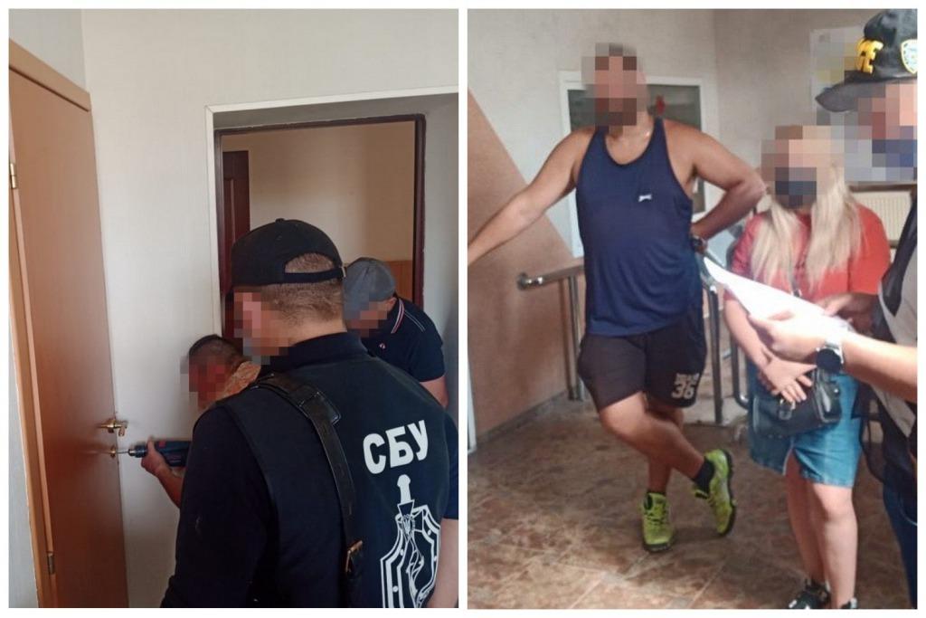 «Миллионные убытки!»: СБУ разоблачила бывшего топ-чиновника на хищении. «Плевок» в лицо военных