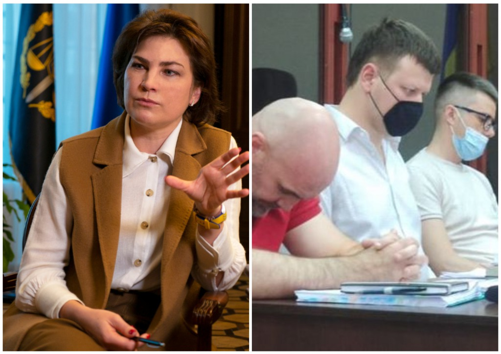 Уже в суде! Офис генпрокурора выдвинул обвинения топ-чиновнику. «Приговор не за горами»
