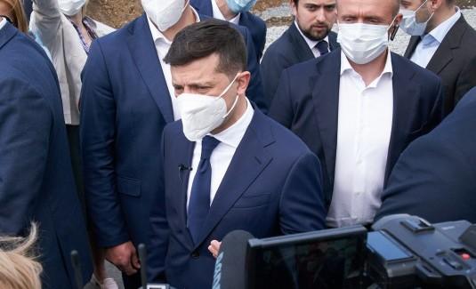 «Всем обязательно помогут!»: Зеленский дал украинцам громкое обещание. «Вот увидите!»