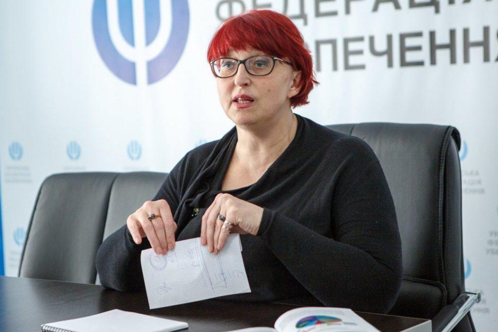 «Сигнальное голосования» Третьякова сделала шокирующее заявление. «Смотрим, как коллеги будут реагировать»