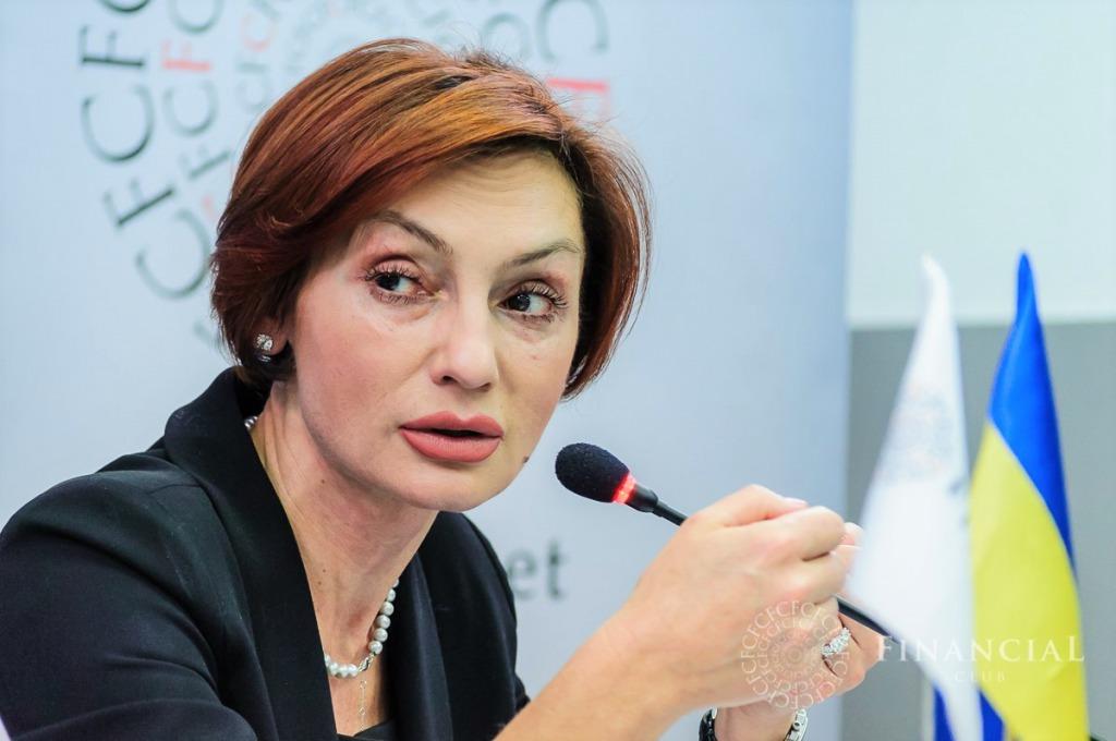 Сделала срочное заявление! Зеленский встретился с представителями НБУ. После отставки Смолия
