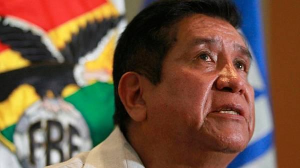 Президент Федерации футбола умер от коронавируса. Поклонники не сдерживают слез