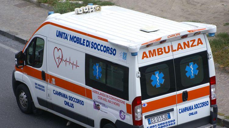 «Скорая» не успела доехать по вызову из-за шлагбаума: Кличко сделал срочное заявление