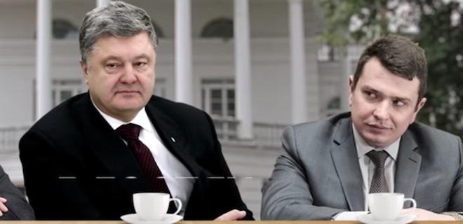 «Готовим к отставке»: Рада решит судьбу Сытника 14 июля. «Разумков подписал»