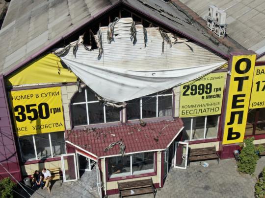Трагедия в «Токио Стар»: совладельца отеля взяли под стражу
