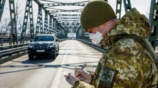 С 1 августа. Правительство отменило двухнедельную самоизоляцию для части украинцев: кого коснется