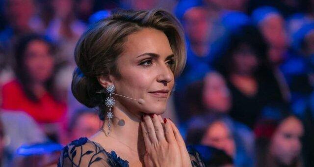 «Я его боюсь!»: Боржемская впервые откровенно о разводе с Узелковым. «Большая ссора на глазах у ребенка»