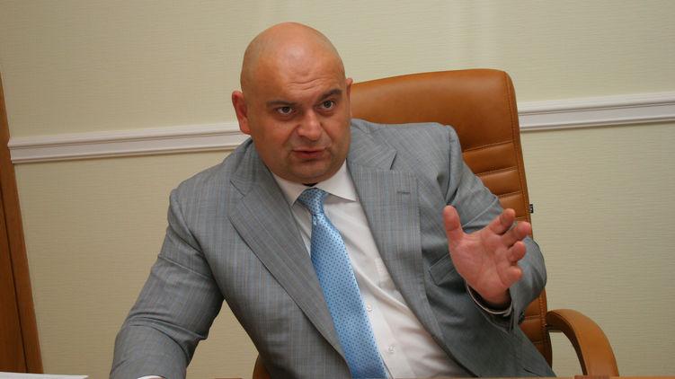Срочно! НАБУ вызывает Злочевского на допрос. Дело на «$6 миллионов»