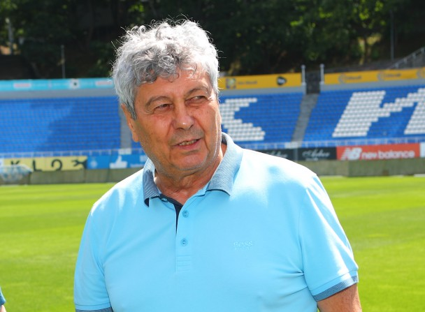 Изолировали от команды! Двое ключевых игроков киевского «Динамо» заболели коронавирусом